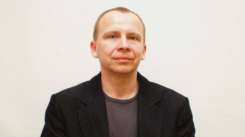 j_falkiewicz
