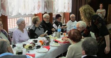 2015-12-23_spotkanie-wigilijne-seniorzy