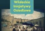 WildeckieInicjatywyOsiedlowe-1