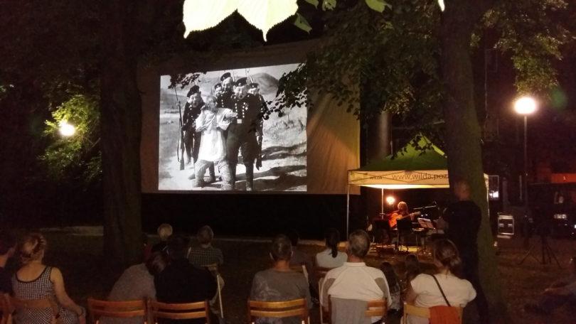 wildeckie-lato-kulturalne-w-rychly-z-zespolem-pokaz-filmu-szczescie