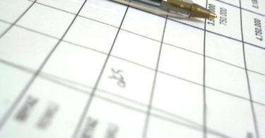 Arkusz foto:sxc.hu
