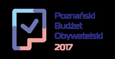 Poznański Budżet Obywatelski 2017