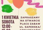 otwarcie_placu_zabaw_czwartakow