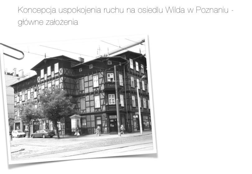 wilda-streszczenie